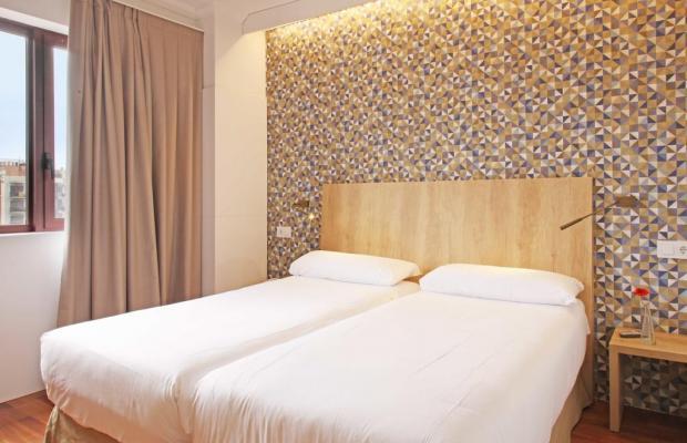 фотографии Hotel Sant Angelo (ех. Eco Sant Angelo; Apsis Sant Angelo)  изображение №20