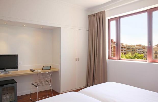 фото Hotel Sant Angelo (ех. Eco Sant Angelo; Apsis Sant Angelo)  изображение №18