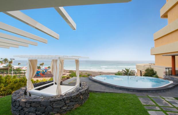 фотографии отеля Iberostar Playa Gaviotas изображение №55