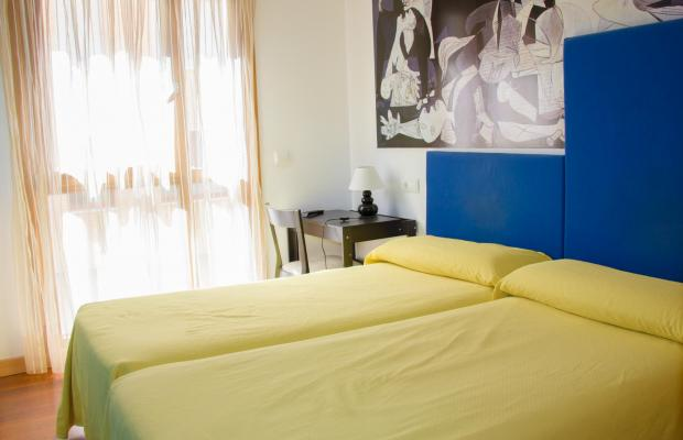 фотографии отеля El Rincon de Gala изображение №11