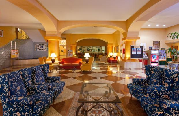 фото Senator Barcelona Spa Hotel изображение №110