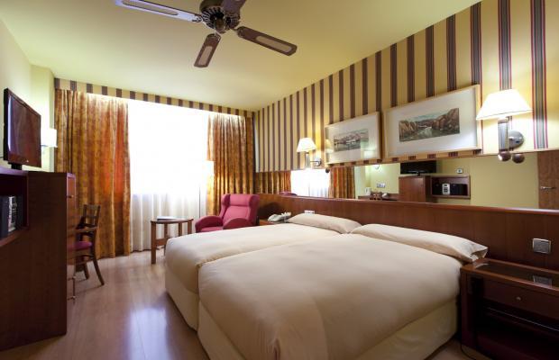 фото Senator Barcelona Spa Hotel изображение №98