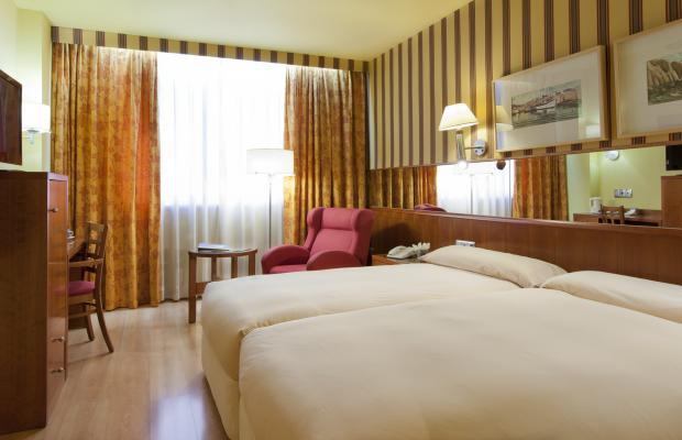 фото отеля Senator Barcelona Spa Hotel изображение №97
