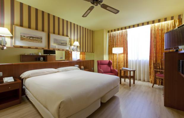 фотографии отеля Senator Barcelona Spa Hotel изображение №95