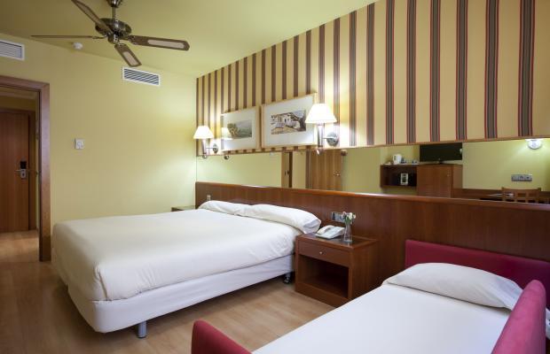 фотографии отеля Senator Barcelona Spa Hotel изображение №83