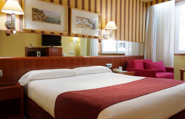 фотографии отеля Senator Barcelona Spa Hotel изображение №71