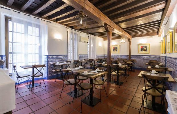 фотографии Palacio de Santa Ines изображение №12