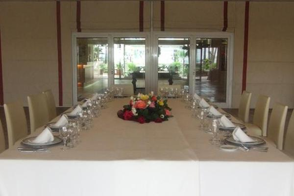 фотографии отеля Parador de Benicarlo изображение №23