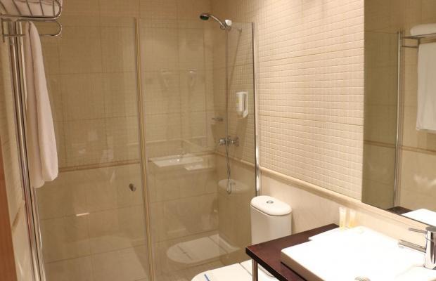 фотографии отеля HLG City Park Hotel Sant Just изображение №35
