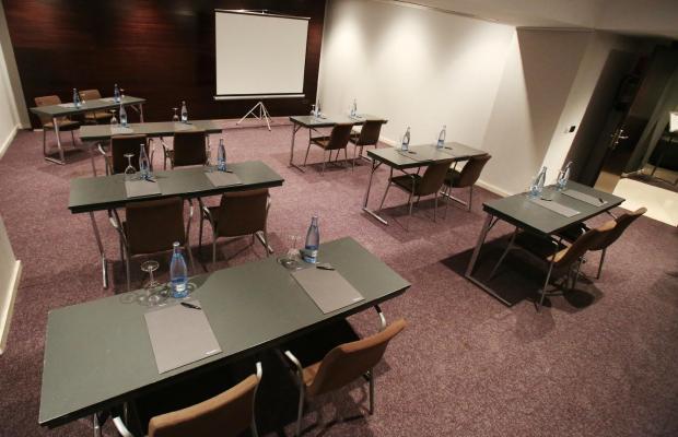 фотографии отеля Hotel Vilamari изображение №23