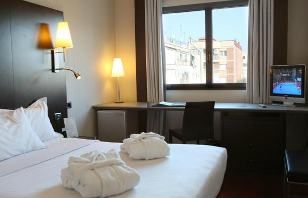 фотографии Hotel Vilamari изображение №8