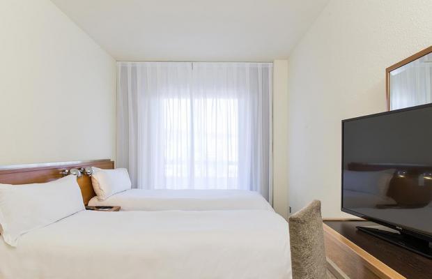 фотографии Expo Hotel Barcelona изображение №4
