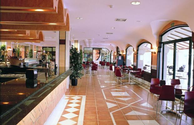 фотографии Abades Guadix Hotel (ex. Abades Reina Maria) изображение №28