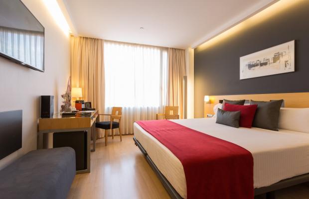 фото отеля Ayre Hotel Caspe (ex. Fiesta Hotel Caspe) изображение №29