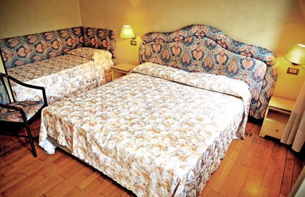 фотографии Park Hotel Villa Giustinian изображение №8