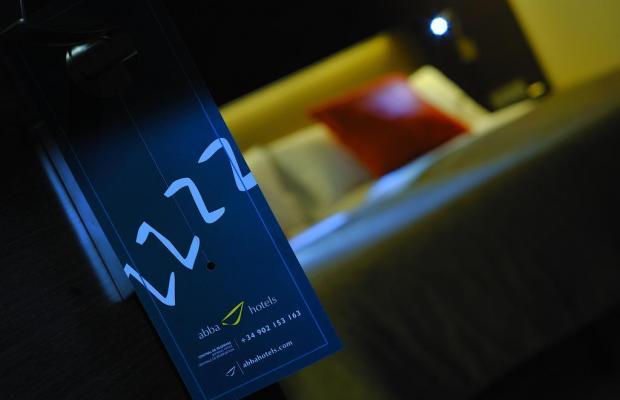 фото отеля Abba Granada изображение №5