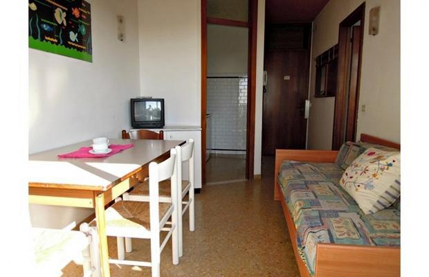 фото отеля Onda Azzurra изображение №9