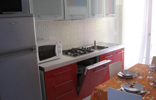 фото отеля Resedence Al Mare изображение №17