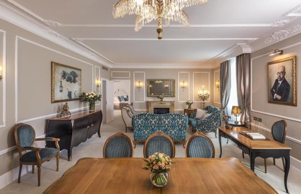 фото El Palace Hotel (ex. Ritz) изображение №42