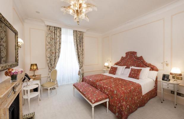 фото El Palace Hotel (ex. Ritz) изображение №30