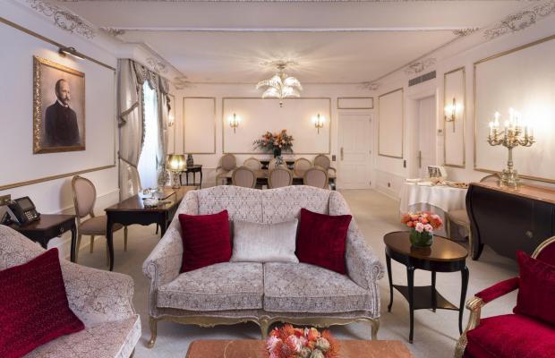фото отеля El Palace Hotel (ex. Ritz) изображение №17