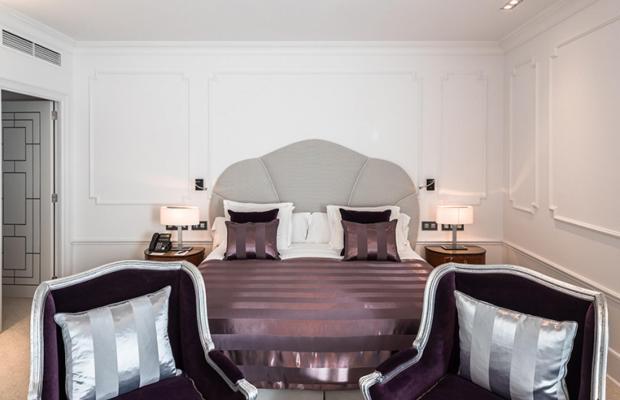 фото El Palace Hotel (ex. Ritz) изображение №10