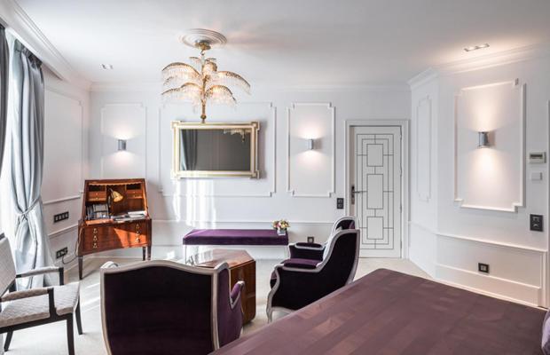 фото отеля El Palace Hotel (ex. Ritz) изображение №9