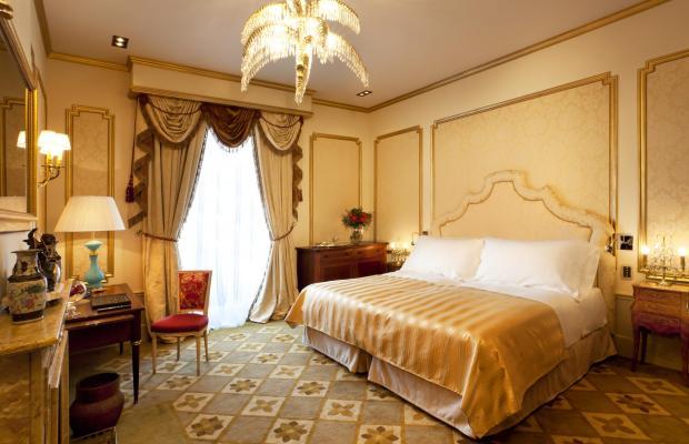 фото отеля El Palace Hotel (ex. Ritz) изображение №5