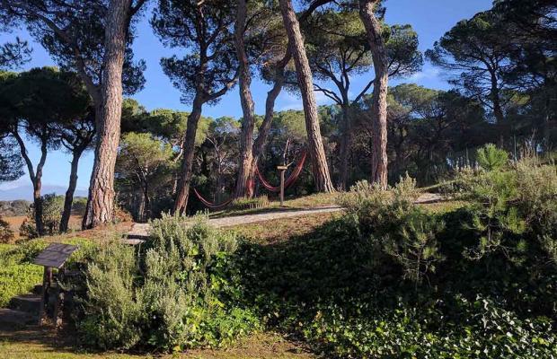 фото отеля Mercure Augusta Barcelona Valles изображение №61