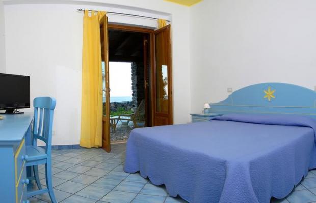 фото отеля Hotel Residence Acquacalda изображение №17