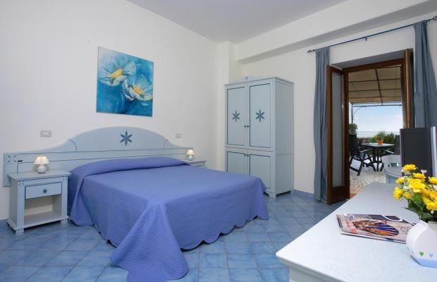 фотографии Hotel Residence Acquacalda изображение №16