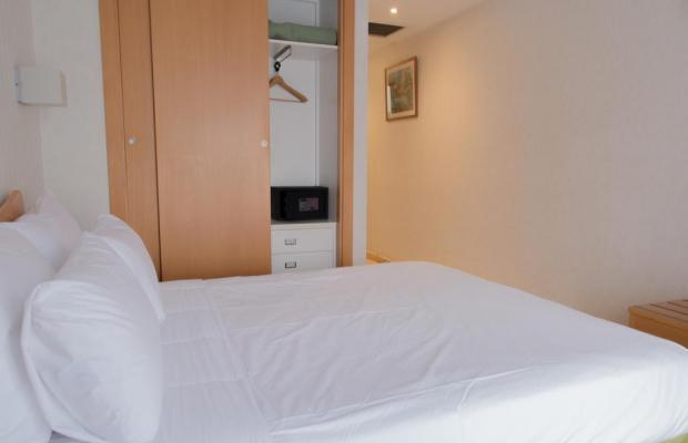 фото Hotel Flor Parks изображение №14
