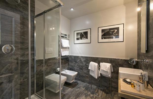 фотографии отеля The Independent Suites изображение №11