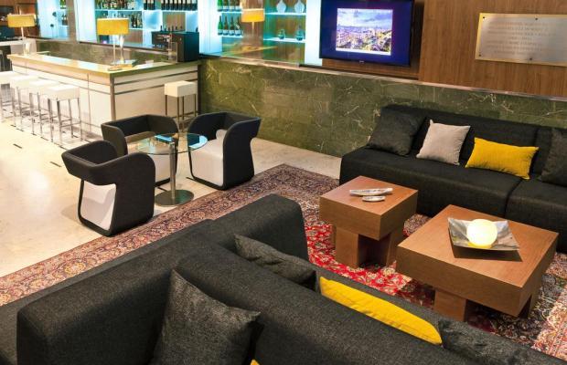 фото отеля Atenea Barcelona изображение №21
