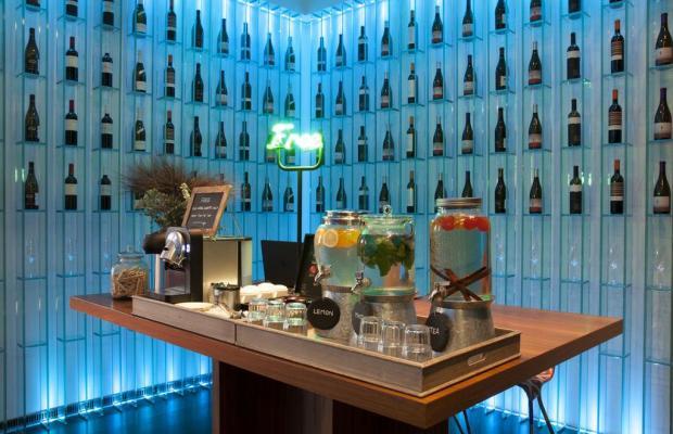 фотографии Hotel Sixtytwo Barcelona (ex. Prestige Paseo De Gracia) изображение №40
