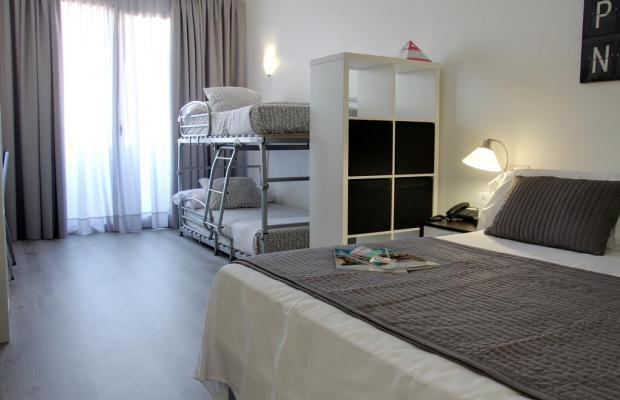 фото отеля Atenea Calabria изображение №21