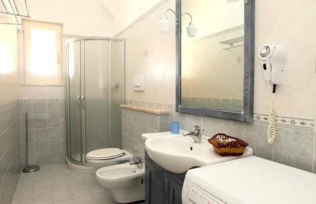 фото отеля La Villetta Residence изображение №25