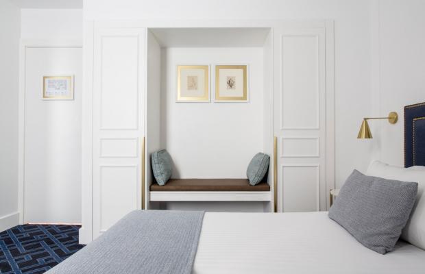 фотографии Hotel Midmost (ex. Inglaterra Barcelona) изображение №36