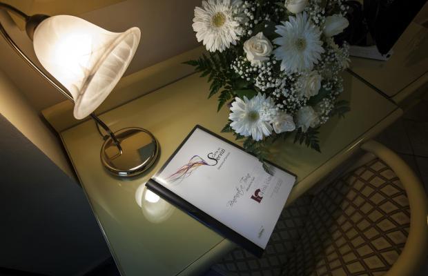 фотографии отеля Cairo изображение №23