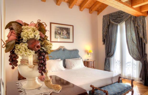 фотографии отеля Borgo Ca' dei Sospiri (ex. Hotel Villa Odino) изображение №15