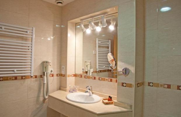 фото отеля Plaza Alaquas изображение №9
