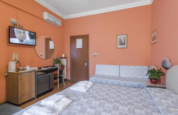 фотографии отеля Alessandro A San Pietro Best Bed изображение №15