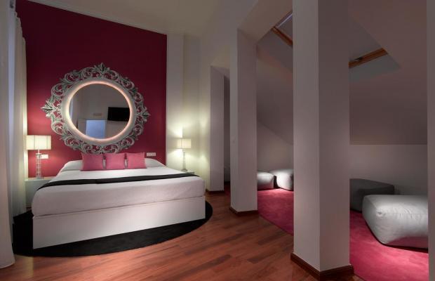 фотографии отеля Marquis Portago (ex. Portago Suites) изображение №23