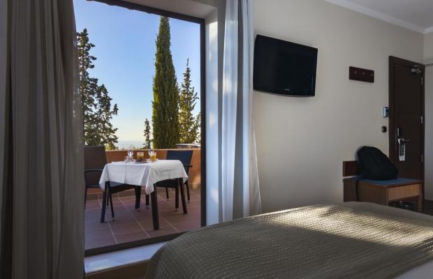 фотографии Hotel Alixares изображение №16