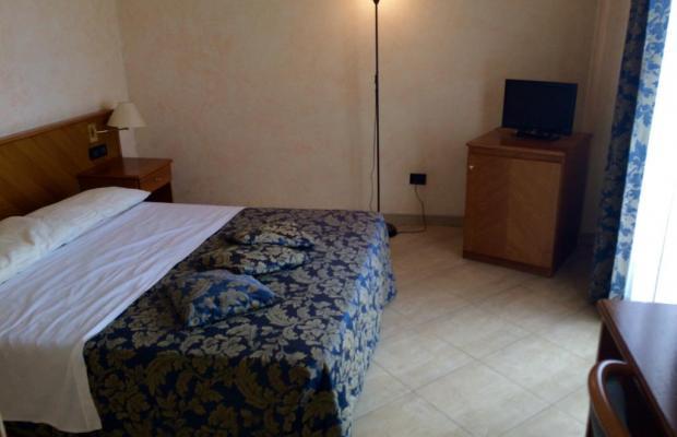 фото PARK HOTEL IMPERATORE ADRIANO изображение №6
