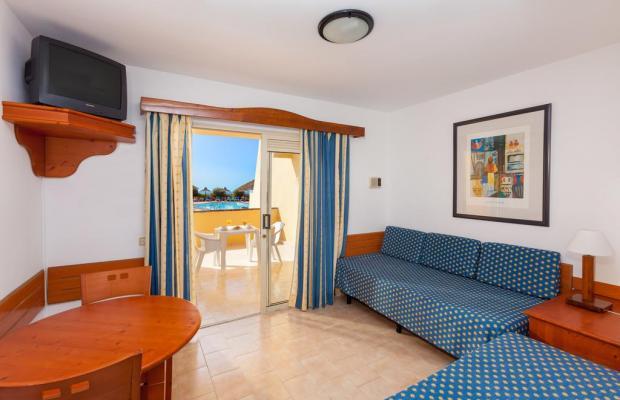 фото отеля Sol Jandia Mar Apt изображение №17