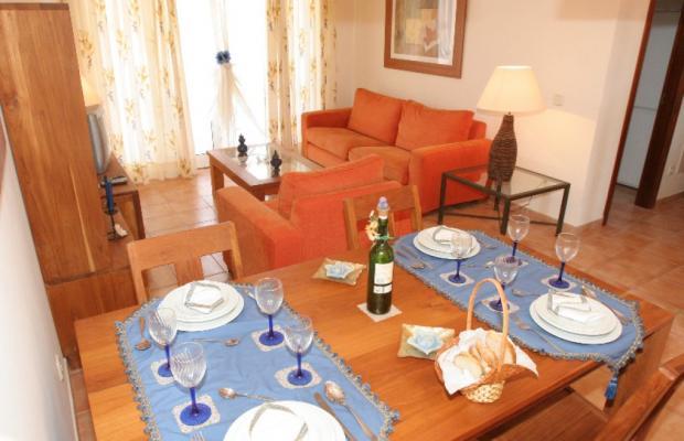 фото Villas Corralejo изображение №22