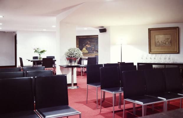фотографии отеля Villa Emilia изображение №3
