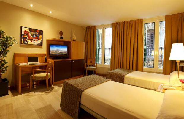 фотографии отеля Nouvel изображение №23