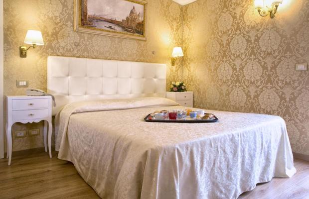 фото Residenza Goldoni изображение №14